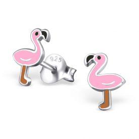 Flamingo epoxy