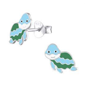 Schildpadjes epoxy