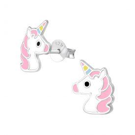 Unicorns sweet oorbellen