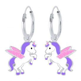 Pegasus creolen