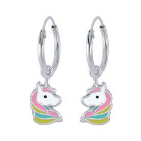 Creolen unicorns