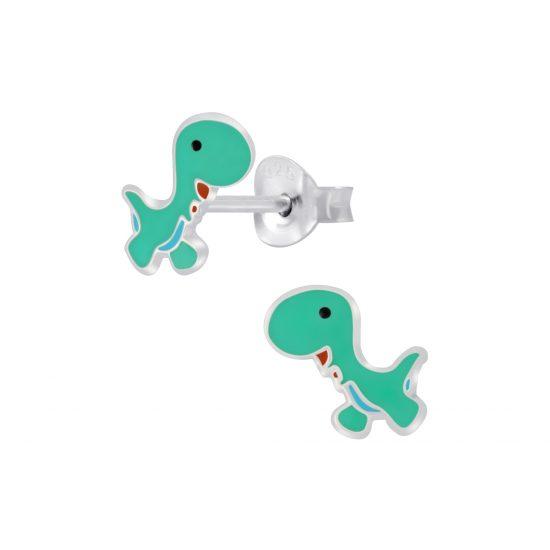 Dino oorstekers