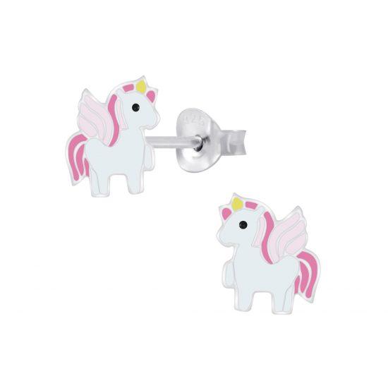 Unicorn kinderoorbellen