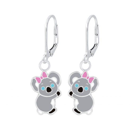 Koala kinderoorbellen