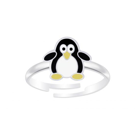 Pinguin ring